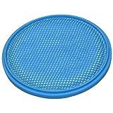 Spares2go, pre-filtro per aspirapolvere Samsung Cyclone SC07H40, SC15H40, SC15H40E0V PU W130.4 L130