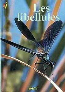 """Afficher """"Les libellules"""""""