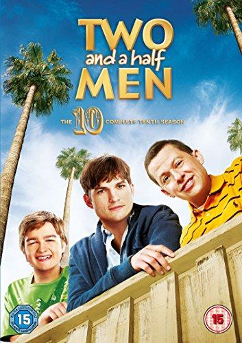 two-and-a-half-men-season-10-dvd-2013-standard-edition-import-anglais