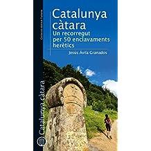 Catalunya Càtara (Azimut Turisme)