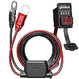 NOCO Genius GC016 12V Dashmount Batteriezustandanzeige