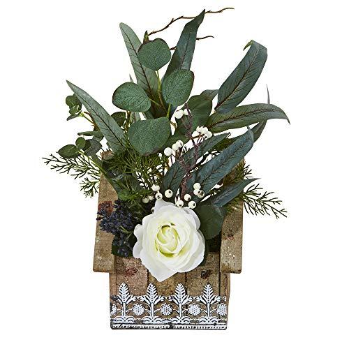 Kunstpflanze Kunstblume/Kunstpflanze/Künstliche Blumen/künstliche