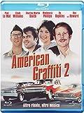 American graffiti 2 [Blu-ray] [Import anglais]