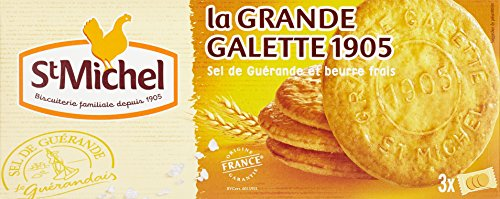 St. Michel Biscuits Sablés 150 g