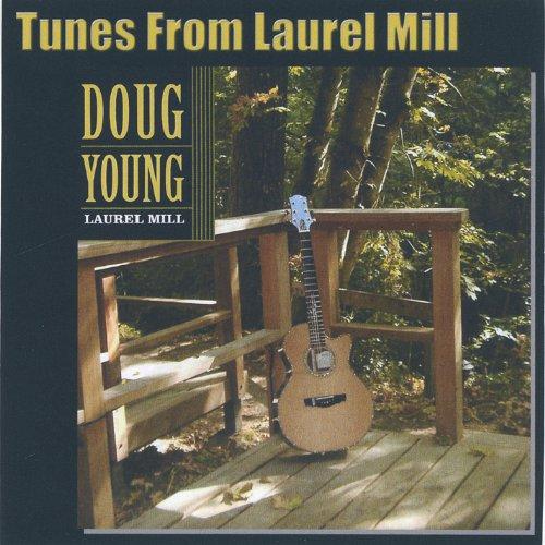 Tunes From Laurel Mill (Laurel Mp3)