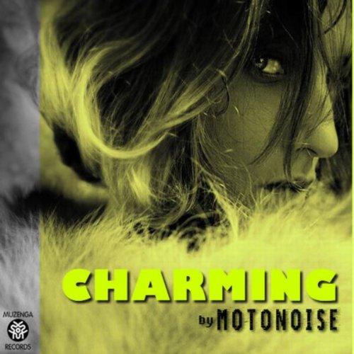 Chumbo (Motonoise Rework)