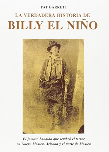 Billy El Niño La Verdadera Historia