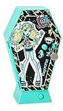 Monster High Musikschrank, Kleiderschrank Motiv Lagoona Blue