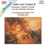 Trio in C major: V. Allegretto