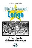 L'Etat Indépendant du Congo