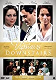 Upstairs Downstairs: The Complete Series [iTV 1971] (18 DVD Box Set)
