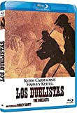 Los Duelistas Bd (Blu-Ray) (Import) (2014)  Keith Carradine, Harvey Keitel,
