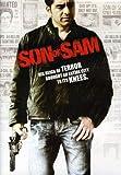 Son of Sam [Import italien]