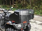 GKA S 304 ATV Quad Box Koffer - Transportkoffer ca. 200 Liter