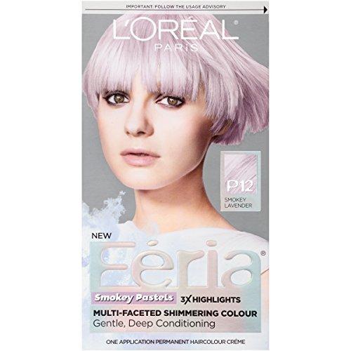 loreal-paris-hair-color-feria-pastels-p12-lavender-dusk-smokey-lavender-by-loreal-paris
