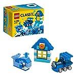LEGO Classic - Caja Creativa d...