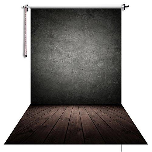 NIVIUS PHOTO 150x220cm Hochzeit Hintergrund Fotografie Hintergrund Portrait Fotos Requisiten Video Live Home Wanddekorationen Tafelwand XT-3322