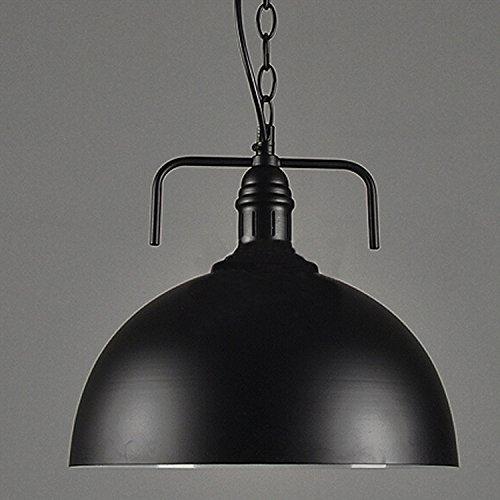 80cm-fil-abat-jour-metal-retro-industriel-style-pour-edison-ampoule-simplicite-lustre-vintage-plafon