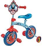 Thomas & Friends 10-inch 2-in-1 Training Bike