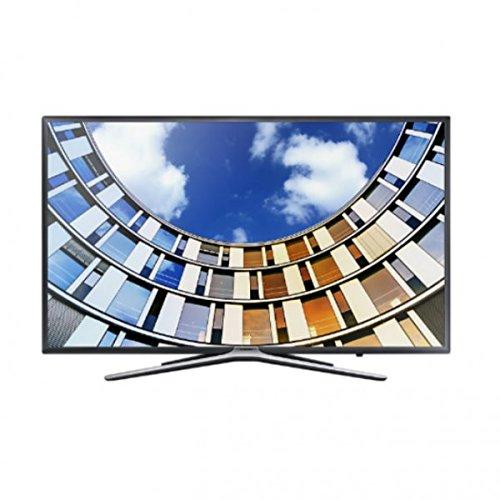 'Samsung TV LED 49Full HD Smart TV ue49m5502