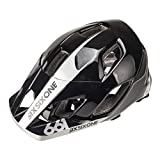 661 Evo AM Helmet 2017 Metallic Black M-L
