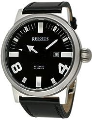 Rebosus Rebosus RS018 - Reloj