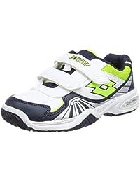 LottoSTRATOSPHERE III CL S - Zapatillas de Tenis Niños-Niñas