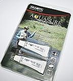 McNett Aquasure Twin Pack 2x7g Wader Neoprenreparatur