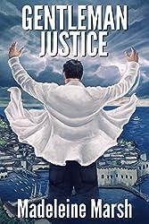 Gentleman Justice