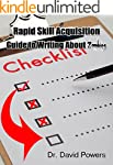 Rapid Skill Acquisition Guide to Writ...