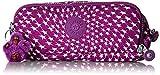 Kipling - GITROY - Estuche grande - Star Swirl - (Multi color)