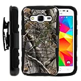 Best GALAXY WIRELESS Cases For Galaxy Core Primes - Samsung Galaxy Core Prime Case, Samsung Galaxy Core Review