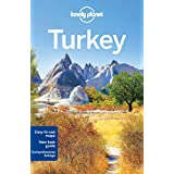Turkey - 14ed - Anglais