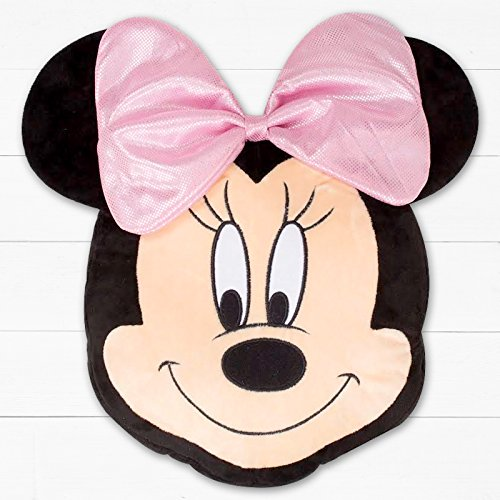 character-world-disney-minnie-mouse-glam-kissen-in