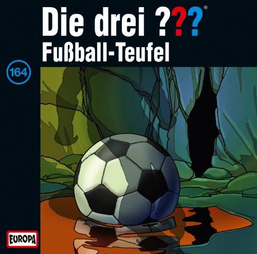 164-fussball-teufel