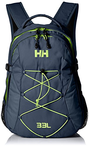 helly-hansen-unisex-dublin-backpacks-blue-mirage-33-litre