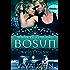 Bosun: Werewolf Romance (Winter Valley Wolves Book 2)