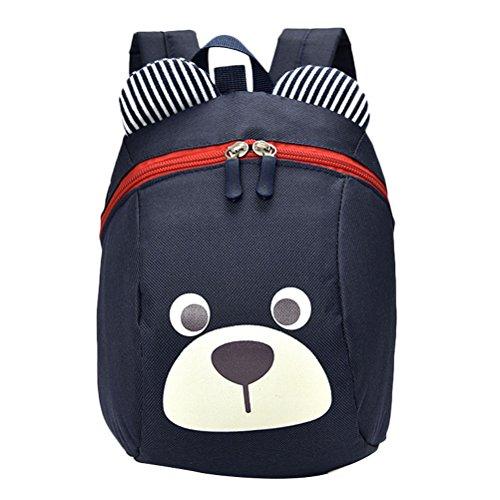zhhlaixing-hochwertiger-rucksack-cute-cartoon-designer-kindergarten-anti-lost-children-bags-school-b