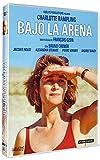 Bajo la arena [DVD]