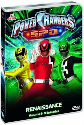 power-rangers-spd-vol8