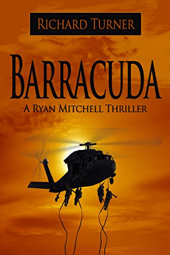barracuda-a-ryan-mitchell-thriller-book-5