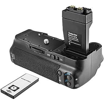 DSTE 2-St/ück Ersatzakku Set NP-FV50 Batterie kompatibel mit Sony HDR-CX150E HDR-CX180E HDR-CX210E HDR-CX220 HDR-CX230 HDR-CX260V HDR-CX270E