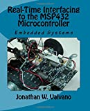 Embedded Systems: Real-Time Interfacing to the MSP432 Microcontroller: Volume 2