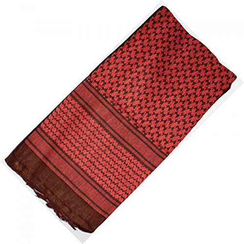 red-rock-outdoor-gear-shemagh-zandana-rouge-noir