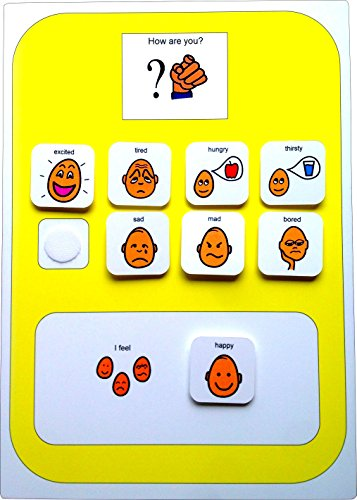 visual-emotion-board-aac-picture-communication-symbols