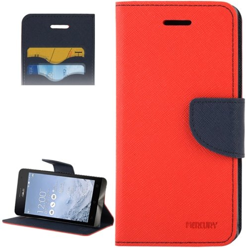 cross-texture-horizontal-flip-magnetic-buckle-custodia-in-similpelle-case-cover-con-wallet-card-slot