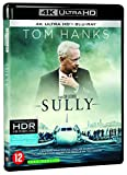 Sully [4K Ultra HD + Blu-ray]