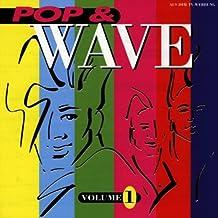 Pop & Wave Vol.1