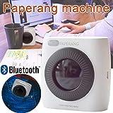 Mirabellini Paperang Meow Macchina P2 Due Generazioni Mini Stampante Fotografica Cellulare Bluetooth Stampante Errore Portatile