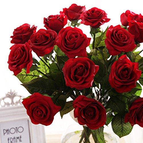10-pcs-reelle-touch-silk-gluing-pu-soie-artificielle-rose-fleurs-decorations-pour-fete-de-mariage-ou